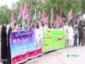 [19 May 2014] Cable operators shut down Pakistan Geo TV - English