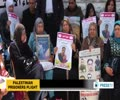 [20 May 2014] No end in sight to Palestinian prisoners woes - English