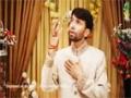 [02] Rajab 1435 - Imam E Raza (A.S) - Br. Ali Safdar - Urdu