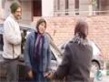 [17] Noghte Sare Khat | نقطه سر خط - Drama Serial - Farsi
