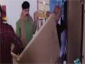 [18] Noghte Sare Khat | نقطه سر خط - Drama Serial - Farsi