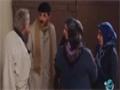 [20] Noghte Sare Khat | نقطه سر خط - Drama Serial - Farsi