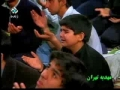 Al Ajal Ya Imam - Urdu Noha iso 2005