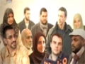 [Documentary] Global Village ke Rehaishi | گلوبل ویلیج کے رہائشی - Urdu