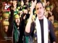 {08} Trana 2014 - Shitte Kay Jawano Ka Jurrat Say Ye Kehna Hai - Br. Ali Deep - Urdu