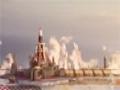 [Animated Clip] 2023 Americans tried to nuke attack on Iran - Farsi