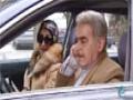 [21] Noghte Sare Khat | نقطه سر خط - Drama Serial - Farsi