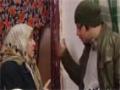[23] Noghte Sare Khat | نقطه سر خط - Drama Serial - Farsi
