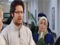 [24] Noghte Sare Khat | نقطه سر خط - Drama Serial - Farsi