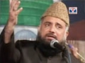 [Manqabat] Milla Khuda Na Kisi Ko - Fasih Uddin Soharwardi - Urdu