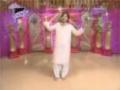 [Manqabat] Mubarak Ho Shaban Ka Mahina - Irfan Haider - Urdu