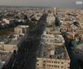 سعودیہ میں احتجاجي مظاہرے جو رپورٹ نہیں ہوتے - Urdu