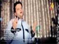 [02] Manqabat - Ali (a.s) Ka Sajda - Syed Wajhi Hasan Zaidi 2014-15 - Urdu sub English