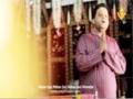 [10] Manqabat - Aalam Abbas Ka - Syed Wajhi Hasan Zaidi 2014-15 - Urdu sub English