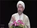 Sh Mansour Leghaei - Preserving the Islamic Identity (Imam Khomeini Conference 2014) | English