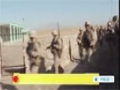 [10 June 2014] Al-Qaeda-linked militants have captured several areas in Iraq\'s northwestern province of Kirkuk - Englis