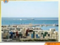 [11 June 2014] Importance of Gawadar | گوادر کی اہمیت - Urdu