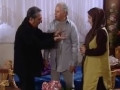 [25] Noghte Sare Khat | نقطه سر خط - Drama Serial - Farsi