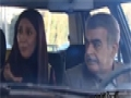 [26] Noghte Sare Khat | نقطه سر خط - Drama Serial - Farsi