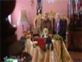[27] Noghte Sare Khat | نقطه سر خط - Drama Serial - Farsi
