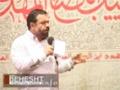 [01] Miladeh Imam Zamana - Haj Mahmood Karimi - Farsi