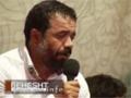 [07] Miladeh Imam Zamana - Haj Mahmood Karimi - Farsi