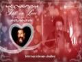 True & Pure Love   Shahid Beheshti   Farsi sub English