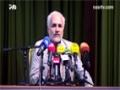 [Lecture] مرگ بر آمریکا در لانه جاسوسی   Dr. Abbasi - Farsi