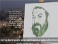 Hezbollah | Shiehk Raghen Hareb - The Faith in God | Arabic sub English