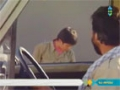 [Episode 02] Behtarin Tabestan Man | بهترین تابستان من - Farsi