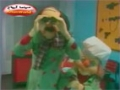 [05 Episode | قسمت] Chagh Laghar | چاق و لاغر - Farsi