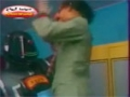 [09 Episode | قسمت] Chagh Laghar | چاق و لاغر - Farsi