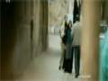[Movie] Merajiha - فیلم معراجی ها - Farsi