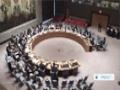 [18 June 2014] Security Council resolution condemns Al-Queda terrorism - English