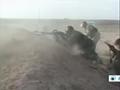 [19 June 2014] US plan for Iraq intervention - English
