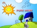 Pure Home : Family Standards in Islam - English