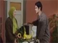 [17] Drama Serial - Sukun ki Pehli Raat | سکون کی پہلی رات - Urdu