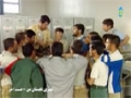 [Last Episode 08] Behtarin Tabestan Man | بهترین تابستان من - Farsi