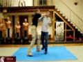 [07] Self Defense Techniques - English