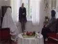 [18] Drama Serial - Sukun ki Pehli Raat | سکون کی پہلی رات - Urdu