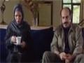 [19] Drama Serial - Sukun ki Pehli Raat | سکون کی پہلی رات - Urdu