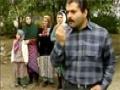 [05 Episode | قسمت] Donyay Shirine Darya | دنیای شیرین دریا - Farsi