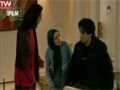 [04] Iranian Drama - Passenger from India - English