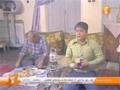 [06 Episode | قسمت] Baz Madresam Dir Shod | باز مدرسم دیر شد - Farsi