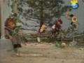 [08 Episode | قسمت] Khuneye Madar Bozorge - خونه مادربزرگه - Farsi