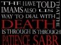 [CLIP] Overcoming Death, Sorrow, and Calamity - Remeber Husayn (a.s) - English