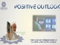 [Short Clip] Keeping a Positive Outlook- Hojjatul Islam Qaraati - Farsi sub English
