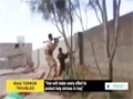 [30 June 2014] Iraq crisis: Latest developments - English