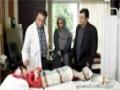 [03] Serial Fakhteh | سریال فاخته - Drama Serial - Farsi