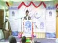 {2 Of 8} [Wali Al Asr Convention 2014] Majlis e Ulama - Shia Europe London - English & Urdu